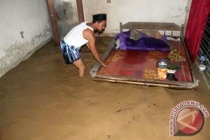 Banjir Bandang Tulungagung