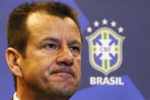 Copa Amerika - Dunga dipecat sebagai pelatih Brazil