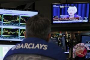 Analis: Fed masih menjadi faktor negatif IHSG