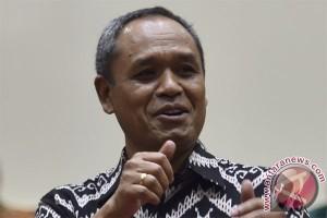 Panja penegakan hukum DPR minta penjelasan Kabareskrim