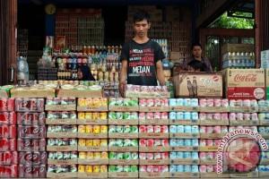 Disperindag Bogor wajibkan jajanan Ramadhan berlisensi