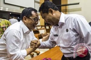 Sepotong cerita Tito Karnavian dengan wartawan Australia