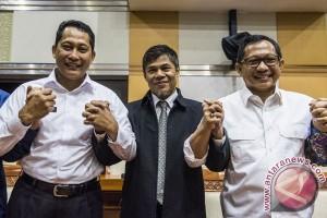 Netizen sambut positif pencalonan Tito Karnavian