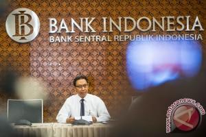BI edukasi 236 jurnalis ekonomi se-Indonesia