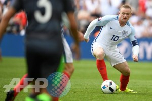 "Euro 2016 - Dikatai ""Brexit 2"", Inggris diejek habis-habisan"