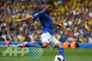 "Euro 2016 - Spanyol kini akan dilawan ""Italia yang sesungguhnya"""