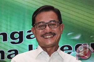 Menteri ATR: Husni jaga dinamika demokrasi