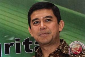 Yuddy Chrisnandi bakal bumikan Indonesia di Ukraina