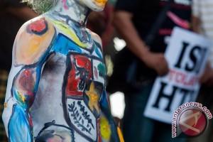 Gus Ipul: Indonesia akan terus butuh Pancasila