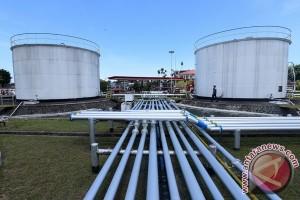 Agustus ESDM gunakan formula harga minyak baru