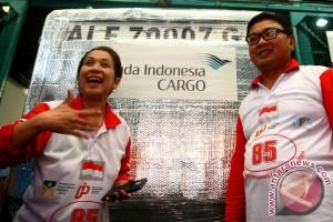 Daging Sapi Impor Australia Tiba Di Jakarta