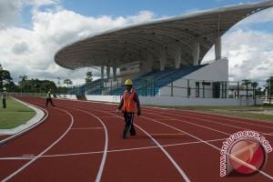 Papua akui rumit persiapkan SDM PON 2020