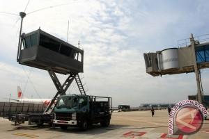 LPPNPI tingkatkan frekuensi penerbangan selama Lebaran