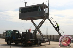 Kemenhub keluarkan rekomendasi perbaikan navigasi Terminal-3 Soetta