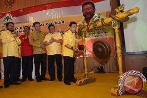 Musda Golkar DKI Jakarta