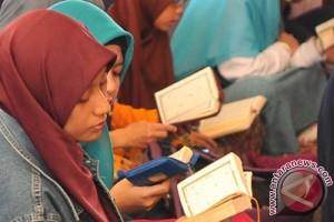 MTQN Mataram siap pecahkan rekor MURI