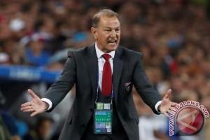 Euro 2016 - Jika lolos, Albania bisa bikin tim besar kerepotan