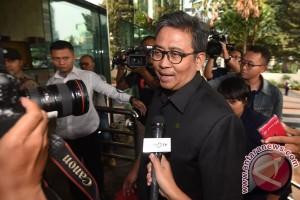 Kejaksaan Agung tangkap jaksa gadungan di Bekasi