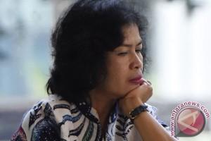 Hakim Ifa bantah sepakat kurangi vonis Saipul Jamil