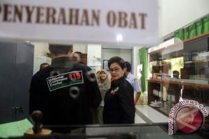RSUD dan puskesmas Kota Malang kekurangan dokter