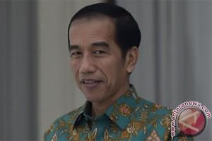 Edo Kondologit nilai Jokowi presiden rakyat