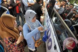 Penukaran Uang Di Bali