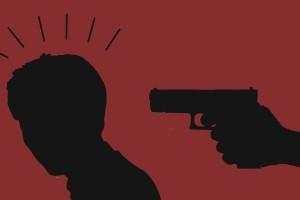 Polisi tembak mati dua perampok motor ketika bertransaksi di Cililitan Kecil