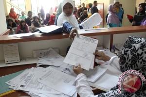 Lapor kecurangan sekolah ke Satgas Antimafia Pendidikan