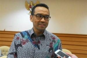 DPR sepakat potong anggaran Kemenperin Rp369 miliar