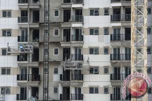 Pemimpin Jakarta harus jaga investasi properti