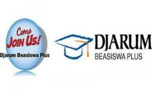 Ribuan mahasiswa ikuti seleksi beasiswa Djarum