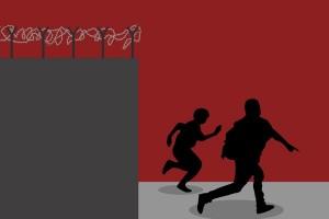 Kak Seto kritisi kaburnya Anwar, pemerkosa dan pembunuh anak