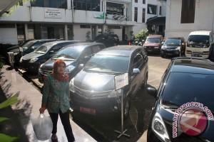Pemkab Karawang izinkan mobil dinas digunakan mudik