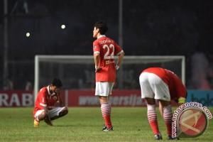 Nahkoda baru Persija serahkan urusan pemain ke pelatih