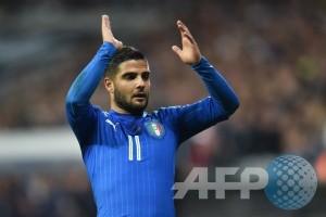 Real Madrid sementara seri 1-1 lawan Napoli