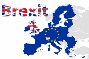 Dampak Brexit, Bank UOB tunda kredit ke properti London
