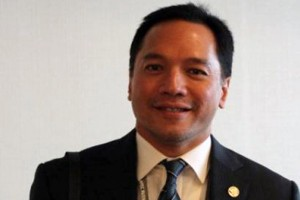 Indonesia must have cyber sovereignty: MP