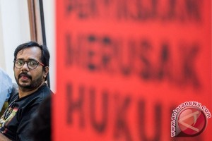 Laporan Peristiwa Penyiksaan Di Indonesia
