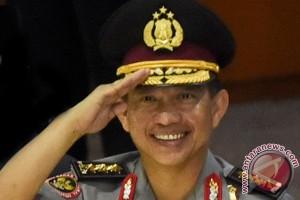 Tantangan Tito untuk wujudkan reformasi Polri
