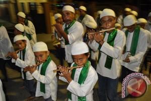 Festival Musik Sahur