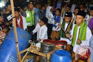Kapolrestabes Makassar sarankan