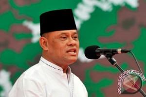 Panglima TNI tegaskan Indonesia tidak akan bayar tebusan