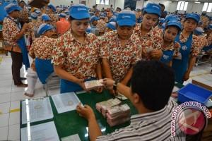 Apindo Jawa Tengah minta pemerintah tidak intervensi upah