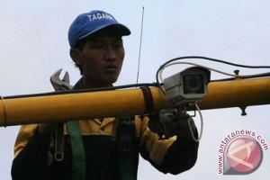 Pemkot Bandung siap tambah ratusan CCTV
