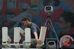 Banyuwangi pasang CCTV jaga kualitas air sungai