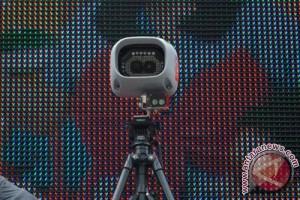 Museum Pekanbaru tidak dilengkapi CCTV, tujuh koleksi hilang