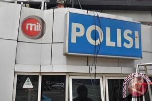 Kapolda Riau sambangi meranti pasca bentrok warga-polisi