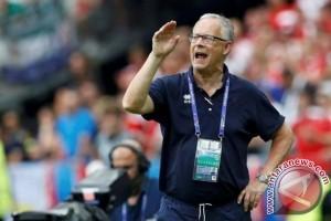 10 fakta di balik sukses Islandia ke perempat final Piala Eropa 2016
