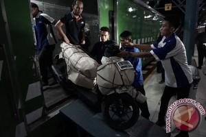 Kemenhub akan sediakan lagi angkutan motor gratis Lebaran
