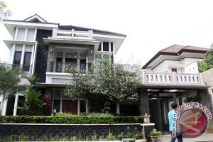 Wali Kota Bekasi sambangi RS Elisabeth pascakericuhan vaksin palsu